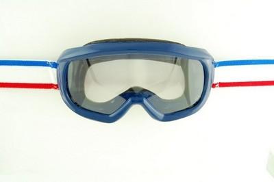 13aa1a2a0e8c goggles for moto ENDURO blue