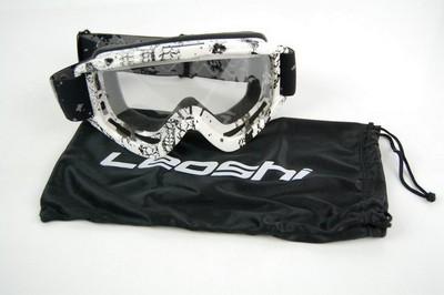 fd137f9db13d goggles for moto ENDURO LEOSHI NO.2