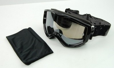 a425a7e39845 goggles for moto ENDURO LEOSHI NO.3 A