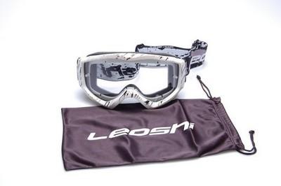 5a0572d47a3e goggles for moto ENDURO LEOSHI NO.3 C