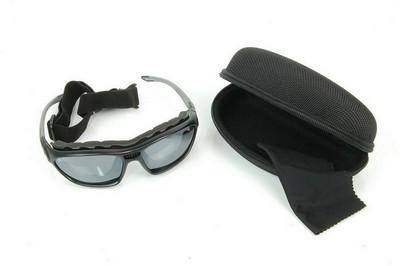 fd47f3358fa4 MOTORCYCLE goggles LEOSHI