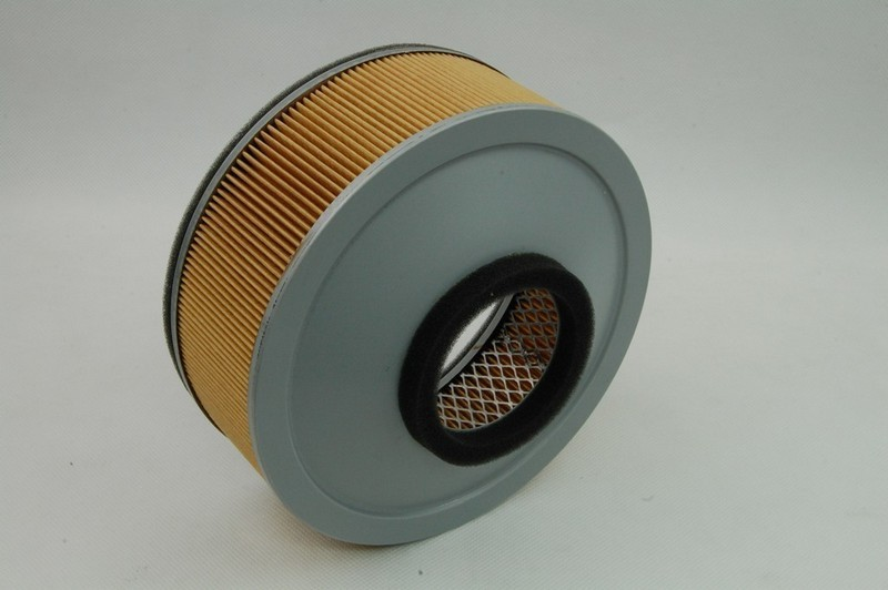 Oil and Air Filter Kit for KAWASAKI VN800 B7-B10 Vulcan Classic 02-05