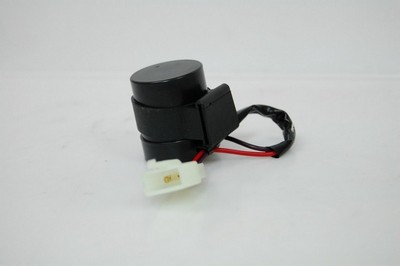 flasher, turn signal lamp relay
