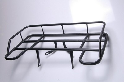rack rear luggage ATV 250 STXE
