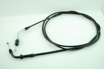 cable, throttle 209 cm