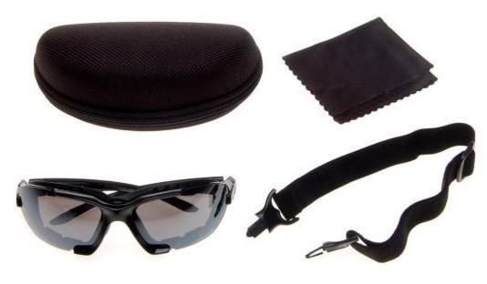 1a5b974123b7 sunglasses sport fashion