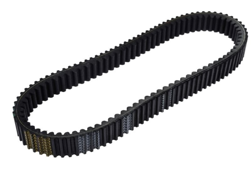 variator belt CF MOTO 500 700 CF ATV Linhai 939x36 7 - 965 x 35
