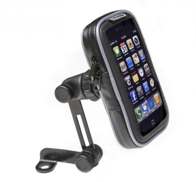 GPS / Smartphone Holder SHAD