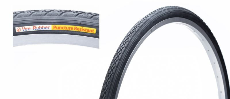 tire, bicycle 28x1.3/8x1.5/8 37-622 VRB118