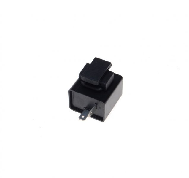flasher relay, turn signal SHINERAY XY125-10D